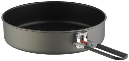 MSR Quick Skillet Pan - Lightweight Frying Pan