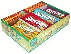 candy-bar-skittles-starburst-30ct-box-by-n-a