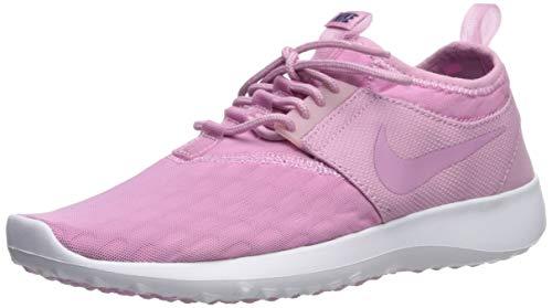 Nike Damen 724979 Sneaker Mehrfarbig (502 Lila) 37.5 EU
