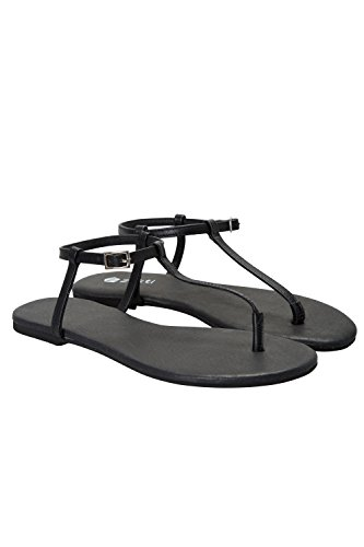 Mountain Warehouse Summer Sandals Nero