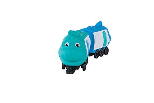 Chuggington 38502 Miniaturfahrzeug
