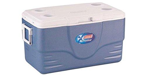 coleman-xtreme-passive-coolers-50-qt