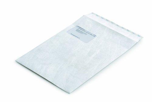 tyvek-67176-sobres-con-ventana-y-tira-adhesiva-c4-resistente-al-agua-y-a-las-roturas-229-x-324-mm-co