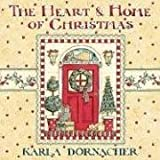 The Heart & Home of Christmas