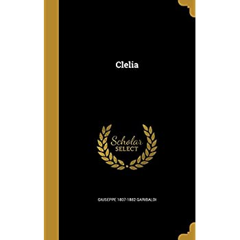 Ita-Clelia