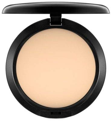 Mac Studio Fix Powder Plus Foundation 15g NC43 (Mac Make-up)
