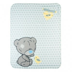 me-to-you-tiny-tatty-teddy-fleece-pram-blanket