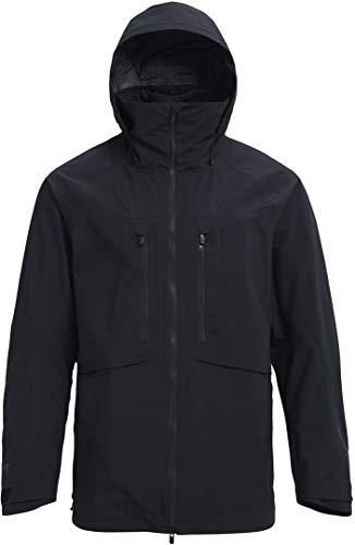 Burton Herren Snowboard Jacke AK Gore-Tex Hover Jacket | 09009521107916