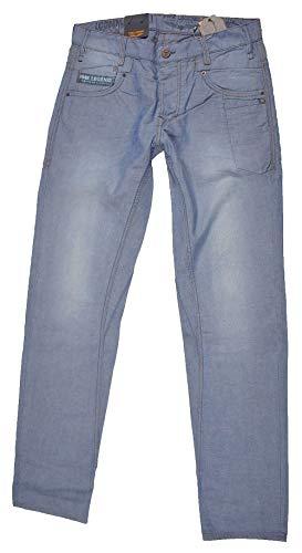 Preisvergleich Produktbild PME Legend Jeans Commander 2 Comfort Stretch Herren Jeans Hose W31L34