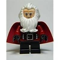 LEGO The Hobbit: Balin the Dwarf Minifigure