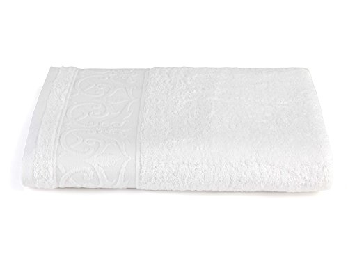 frette-p500722-white-cotton-bath-towel-70-x-140-cm