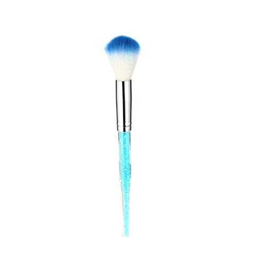 OVERMAL 1PCS Pinceau De Maquillage
