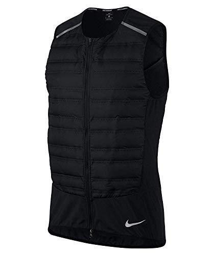 Nike - AeroLoft Herren Laufweste