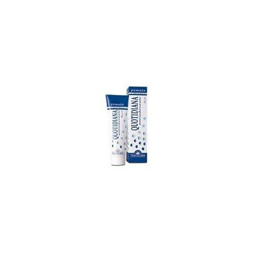 Crema Deodorante Per Il Corpo Antiodorante 75 Ml