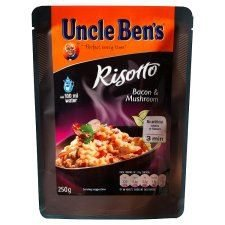 uncle-bens-risotto-bacon-mushroom-250g