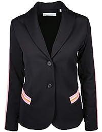Suchergebnis auf für: rich & royal Damen: Bekleidung