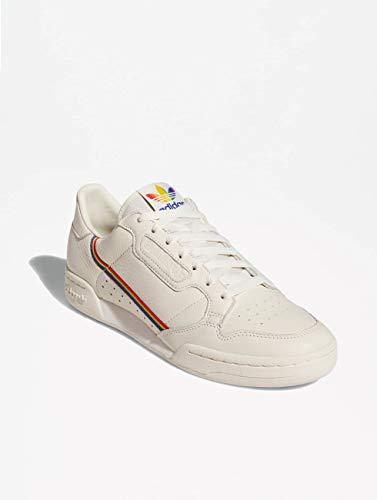 Offerte adidas_originals