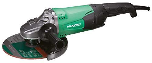 HiKOKI G23STWA Winkelschleifer Ø 230 mm, 2000 W, 230 V