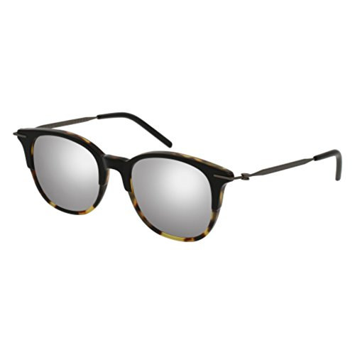 tomas-maier-sonnenbrille-tm0022s-001-49