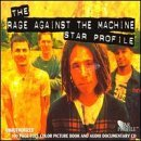 Star Profile by Rage Against the Machine (2002-06-29) -
