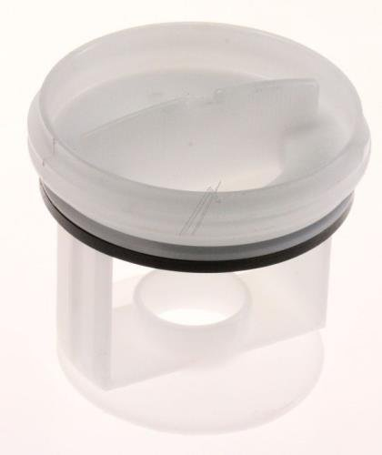 –Filtro antipelusa Colador Filtro Lavadora BOSCH 00095269095269601996Neff, Constructa, Siemens