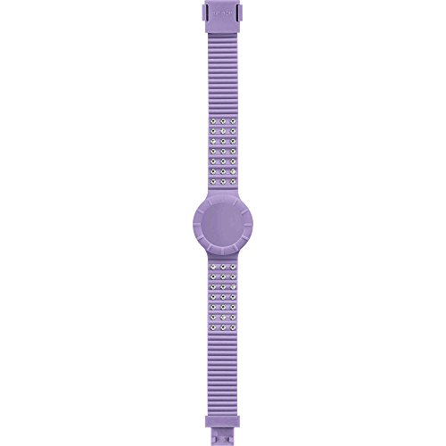 breil-hip-hop-strap-crystal-female-rhapsody-hbu0487