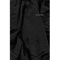Sewing Women: Immigrants and the New York City Garment Industry (Columbia Comparative Studies on Ethnicity and Race…