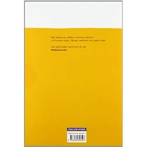 Jetzt herunterladen pdf Mathefreunde 1. Schuljahr. Arbeitsheft Ausgabe Nord – Berlin, Brandenburg, Mecklenburg-Vorpommern, Sachsen-Anhalt