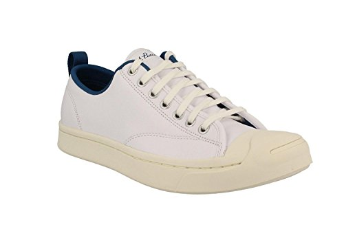 WHITE SNEAKERS CONVERSE 153615C Weiß