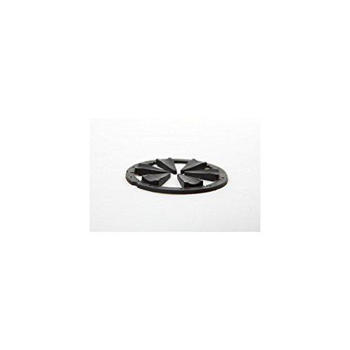 Exalt Rotor Quick Feed noir