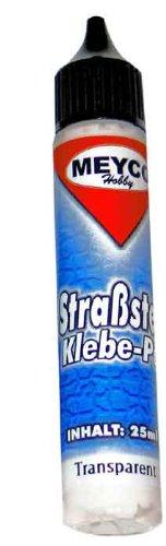 strassstein-klebe-pen-transparent-25-ml