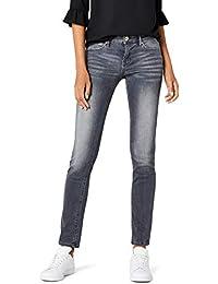 Jeans Suchergebnis Auf FürGraue Suchergebnis DamenBekleidung l1JFu3TKc