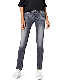 82529ab2aba1ee Suchergebnis auf Amazon.de für: graue jeans damen: Bekleidung