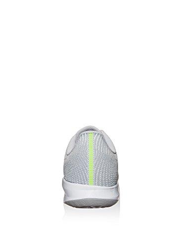 Nike - 818952-102, Scarpe sportive Uomo Bianco