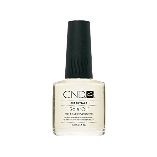 cnd-solar-oil-nail-and-cuticle-conditioner-15-ml