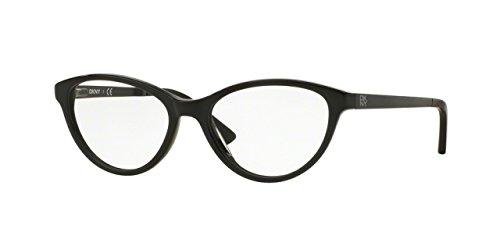 montures-optiques-donna-karan-new-york-dy4671-c52-3694