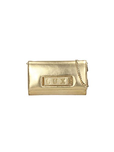Guess Hwblxl L8221 Tracolla UNISEX Gold
