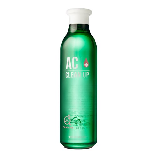 [Etude House] AC Clean Up Toner