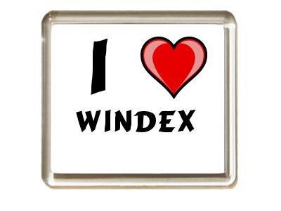 iman-de-nevera-con-estampado-te-quiero-windex-nombre-de-pila-apellido-apodo