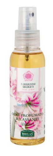 helan-amaryllis-relaxing-huile-100-ml