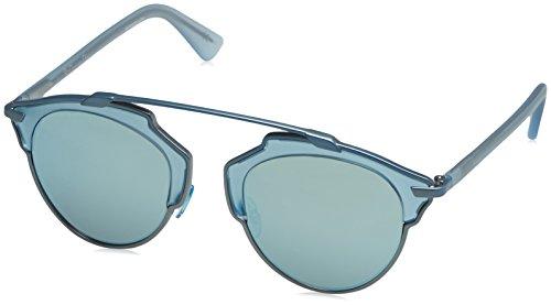 Christian Dior Damen Sonnenbrille Diorsoreal
