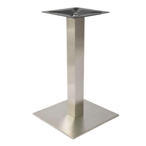 Tischgestell King