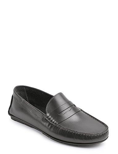 hommes-mocassins-cuir-conduite-chaussure-noir-43