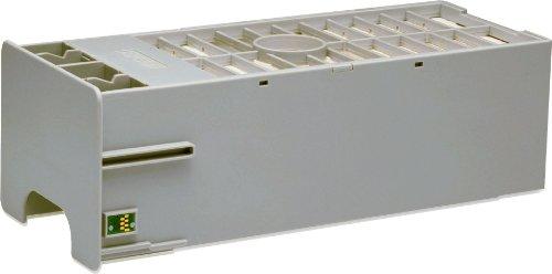 Epson Récupérateur d'encre usagée d'origine