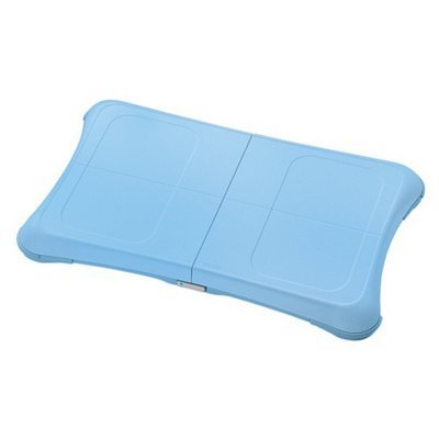 cta-digital-wii-balance-board-blue-silicone-sleeve-by-nbc