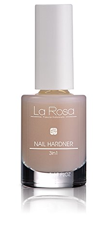 la-rosa-nail-medic-hardener-3in1-endurecedor-de-uas-3en1-10-ml