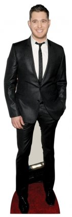 star-cutouts-cut-out-of-michael-buble