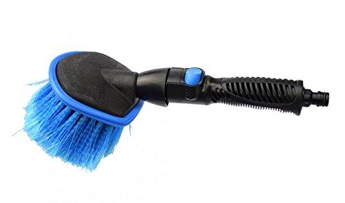 yachticon-brosse-de-nettoyage-a-main-avec-passage-deau-265-cm