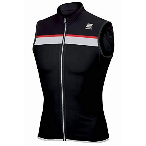 Sportful pista sleeveless xl