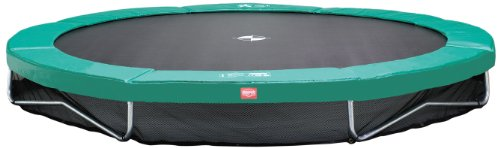 Berg-Toys-358014-Outdoor-Spiel-Net-und-Rahmen-430